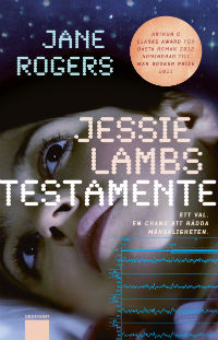: Jessie Lambs testamente