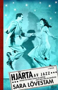 : Hjärta av jazz