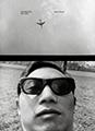 : Fotografier 1960-2003