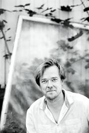 Mats Kempe