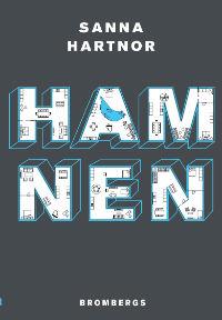: Hamnen