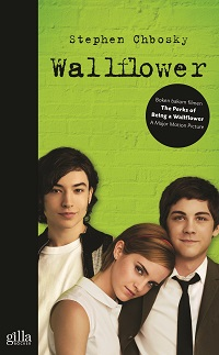 : Wallflower