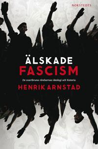 : Älskade fascism