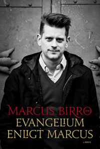 : Evangelium enligt Marcus