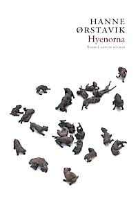 : Hyenorna