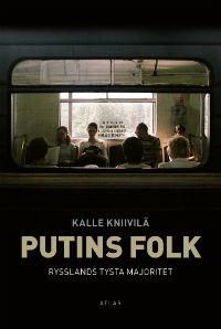 : Putins folk