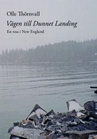 : Vägen till Dunnet Landing