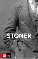 : Stoner