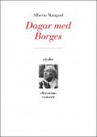 : Dagar med Borges