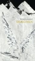: Demonen