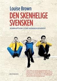 : Den skenhelige svensken