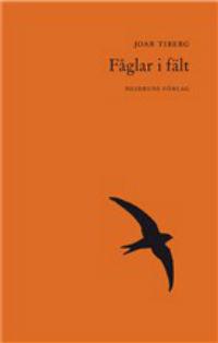 : Fåglar i fält