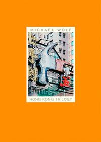 : Hongkong Trilogy