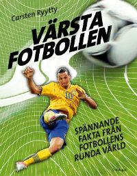 : Värsta fotbollen