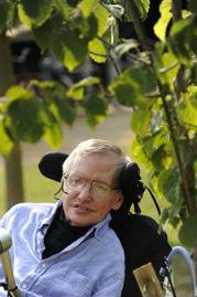 Hawking_Stephen_foto-Philip Mynott