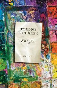: Klingsor