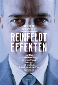 : Reinfeldteffekten