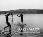: Barnmark
