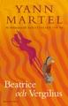 : Beatrice och Vergilius