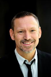 Erik Helmerson