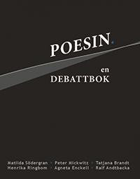 : Poesin. en debattbok