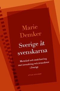 : Sverige åt svenskarna