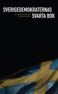 : Sverigedemokraternas svarta bok