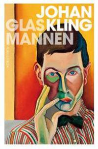 Johan Kling: 'Glasmannen'