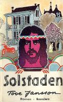 : Solstaden