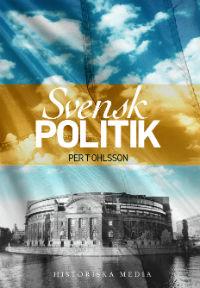 : Svensk politik