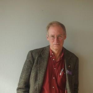 Jonas Ellerström (Foto: jag)