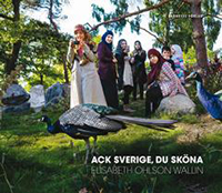 : Ack Sverige, du sköna