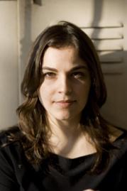 Vanessa_Barbara