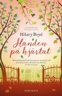 Hilary Boyd: 'Handen på hjärtat'