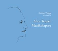 : Alice Tegnér