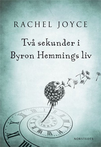 : Två sekunder i Byron Hemmings liv