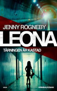 : Leona - Tärningen är kastad