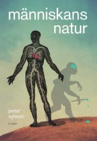 : Människans natur