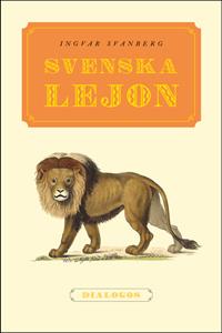 : Svenska lejon