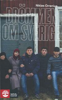 : Drömmen om Sverige