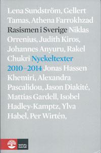 : Rasismen i Sverige