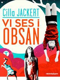 : Vi ses i Obsan