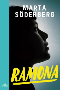 : Ramona