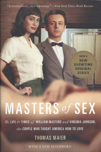 : Masters of sex