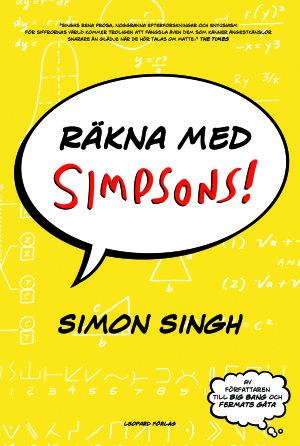 Räkna-med-Simpsons-300x446