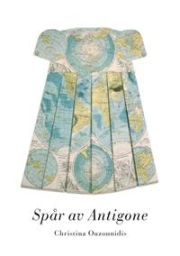 : Spår av Antigone