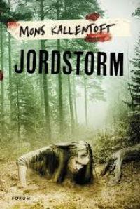 : Jordstorm