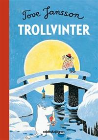 : Trollvinter