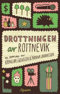 : Drottningen av Rottnevik