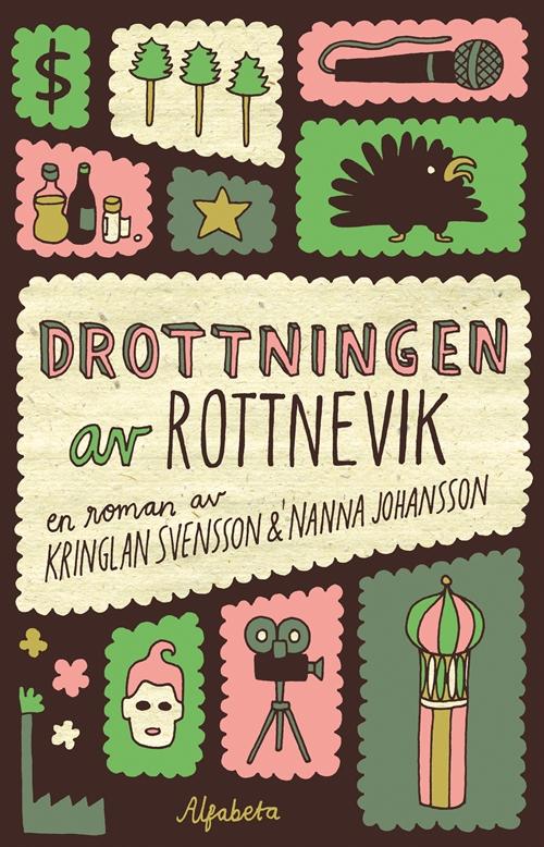 drottningen_av_rottnevik-johansson_nanna-27217388-2374837557-frntl